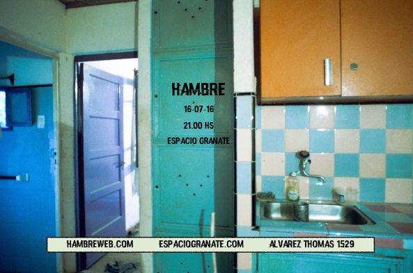 hambre-3